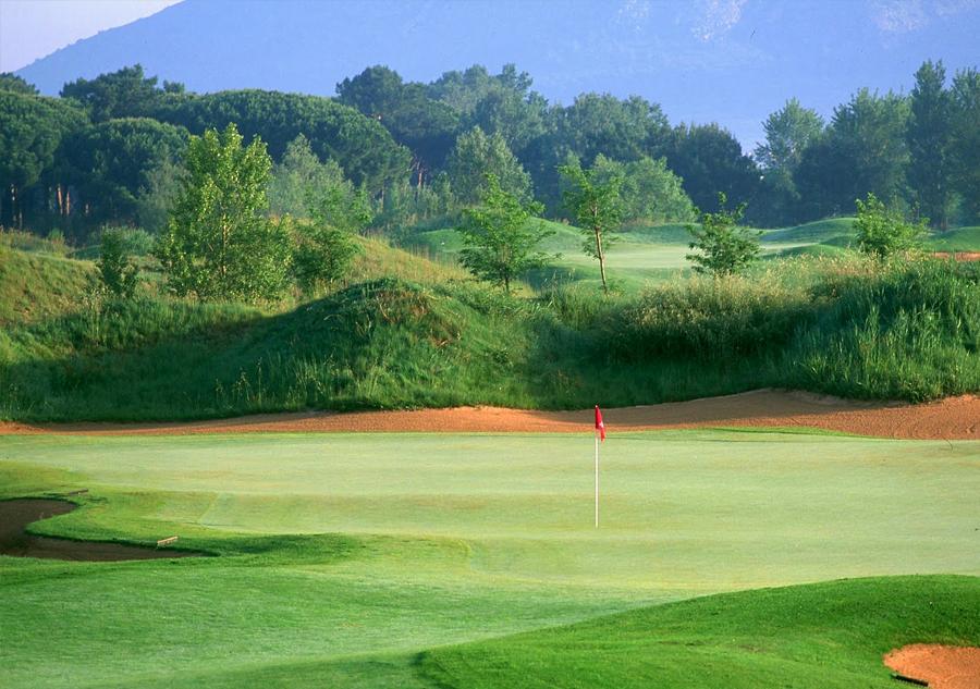 Golf-Gualta-empordavita