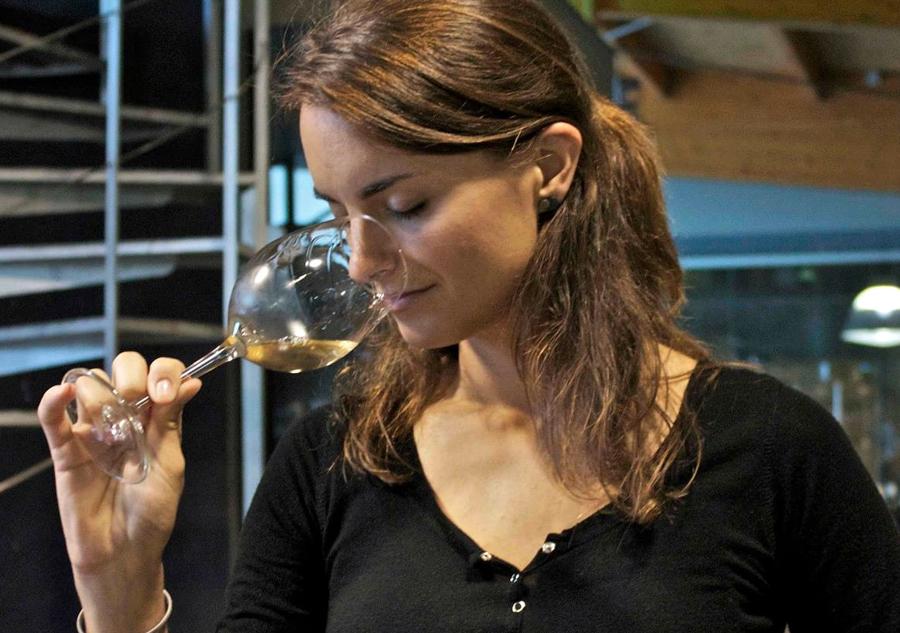 cata-de-vins-empordavita