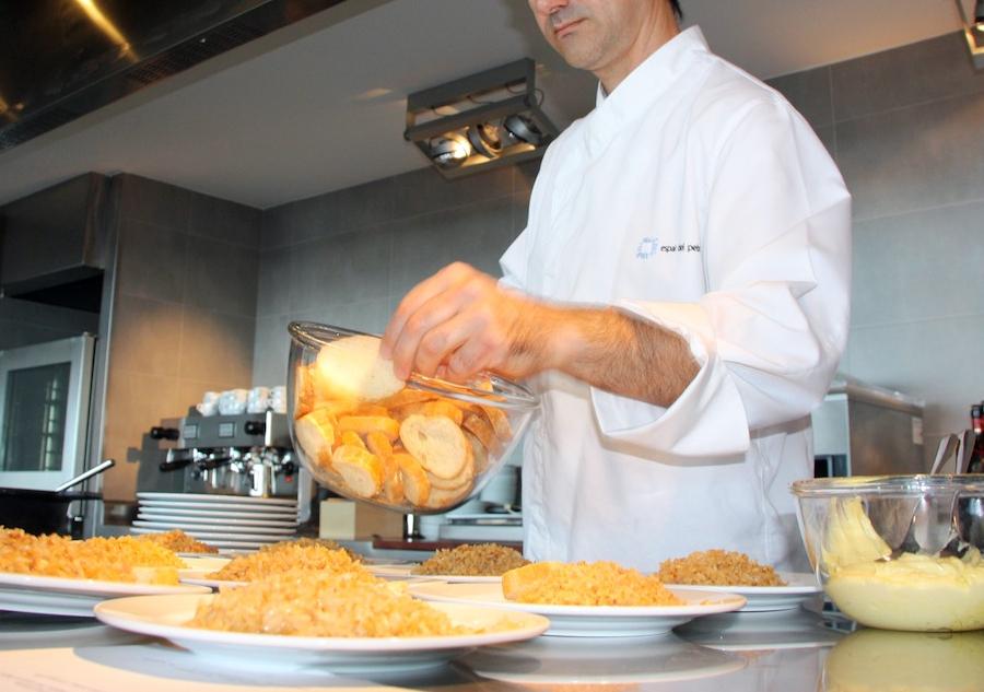 cuina-del-peix-empordavita