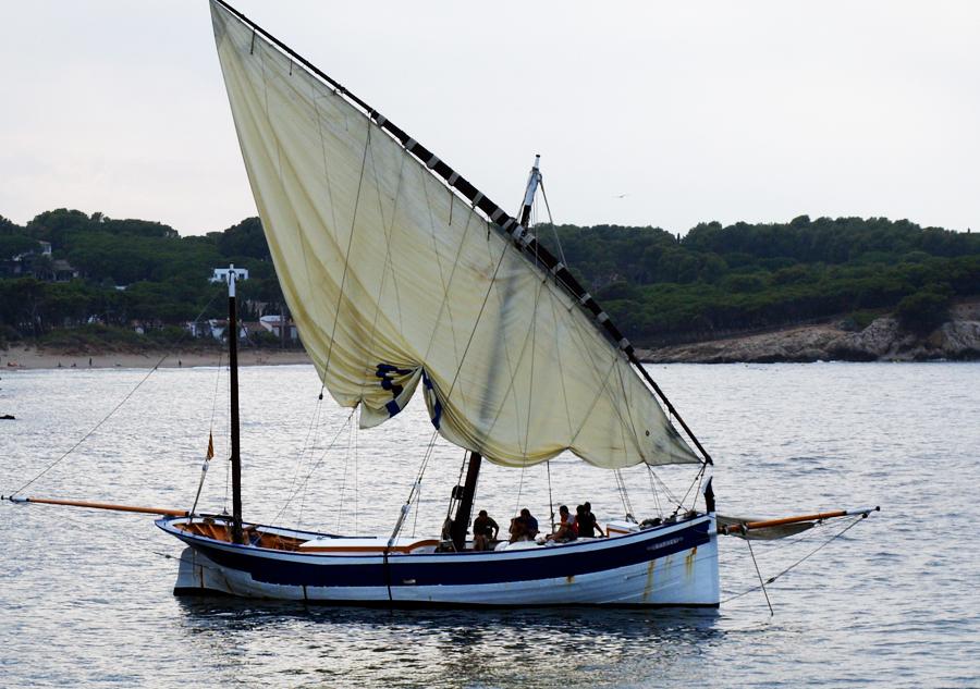 veler-empordavita